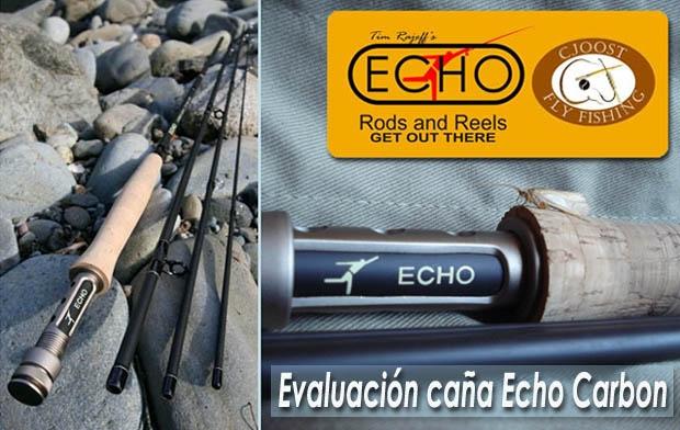 echo-trajeff00.jpg
