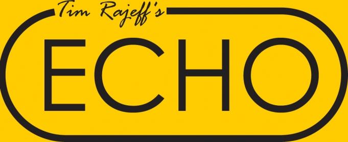echo1_logo.jpg