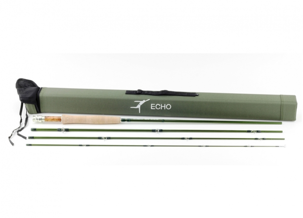 Echo3-590 Rod-Tube.jpg