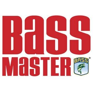 Basmaster