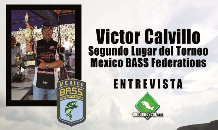 Victor Calvillo 1 - copia.jpg