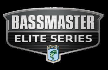 Elite-Series-Logo.bmp