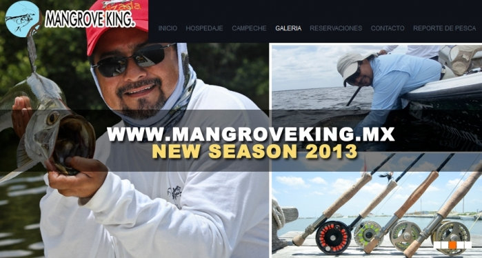 mangroveking.jpg