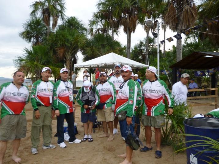 Selección-Nacional-de-Pesca-en-Agua-Dulce-2011-despues-del-segundo-día-de-competencia-1024x768.jpg