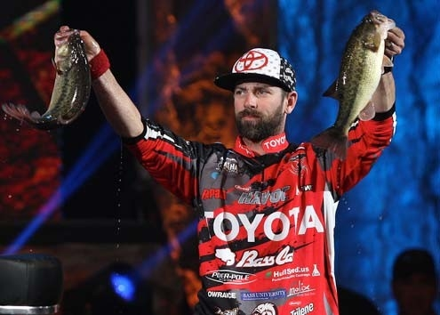 mike-iaconelli-8t3d9553.jpg